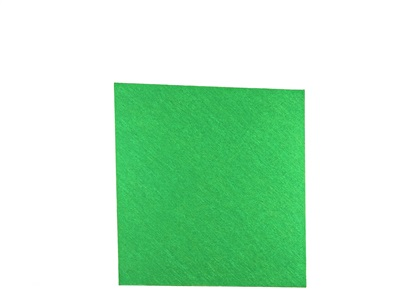 untitled, (axis series [green] sd3june2012-) by kocot and hatton